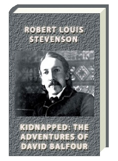 Kidnapped: The Adventures of David Balfour