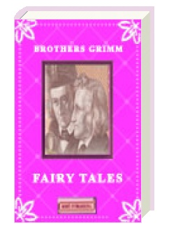 Grimms` Fairy Tales